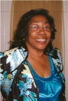 Sheila Randle