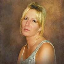Dody Michelle Royer, 52