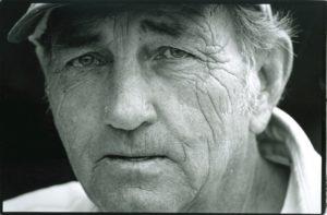 "Charles Edward ""Ed"" or ""Pops"" Green, Sr., 90"