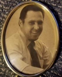 "Donald Edward Hutchins ""Sonny"", 79"