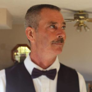 Randy Edward Lee, 55