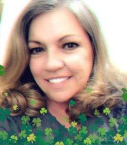 Marykatherine Fitzpatrick Gonzalez-Kotz, 63