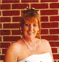 Sieglinde Linda Thompson, 53