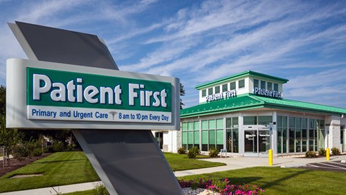 Patient First Providing Halloween Safety Tips and Offering Free Candy X-Rays October, 26 to November 3, 2019