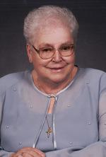 Ramona Bowles Hayden, 88