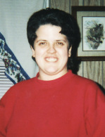 Tammy Louise Tippett, 47