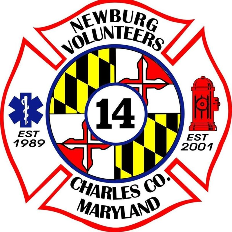 U.S. Senators Announce Over $98,000 in Federal Funding for Newburg Volunteer Rescue Squad and Fire Department
