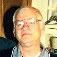 "Robert Edward ""Bobby"" Cecil, Sr., 78"