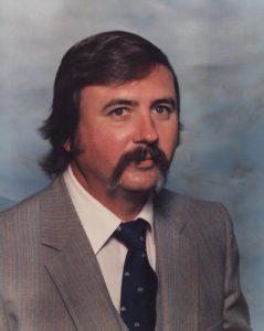 Thomas Wayne Pegg, 69