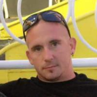 Jason Earl Richards, 33