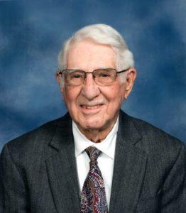 Frank Lowe, 92
