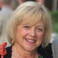 Frances Wilson Hahne, 67