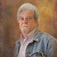 Dennis Kleean, 70