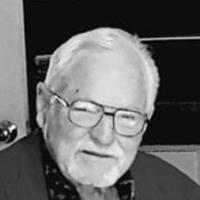 Fred Alvin Valentine, 81