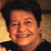 Brenda Faye Hodges, 69