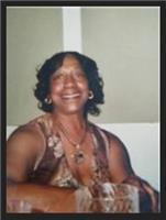 Shirley Catherine Butler, 72