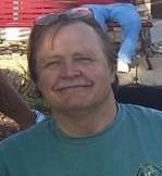 "Michael Allen ""Mike"" Hall, 62"