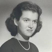 "Judith Arleen ""Judy"" Middleton, 75"