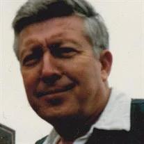 """Lucius Gibson """"Gib"""" Latham, 82"""