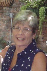 Pamela Ann Spillman, 62
