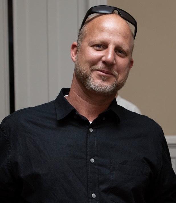 Eddy Ronald Requilman Jr., 48