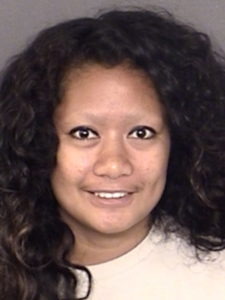Great Mills Woman Arrested for Rape and Sexual Abuse of Two Teen Boys