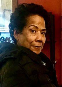 Lorna L. Van, 67
