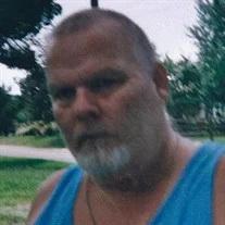 "William Michael ""Bill"" Miller, 66"