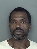 Timothy Jerome Baker, age 53 of Great Mills