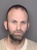 Shawn Michael Clarke, age 37 of Mechanicsville