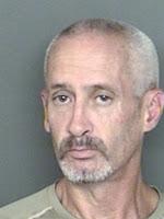 Daniel Holley Dement, age 52 of Lexington Park