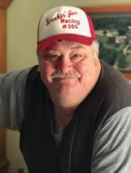 "Joseph Parran ""Smokin' Joe"" Nelson, Sr., 59"
