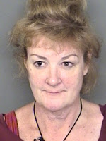 Kristine Anne Hollinde, age 52 of Lexington Park