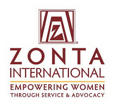 Applications for the 2020 Zonta International Young Women in Public Affairs Award Now Available