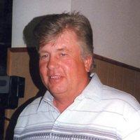 "John Donald ""Donnie"" Buckler, 68"