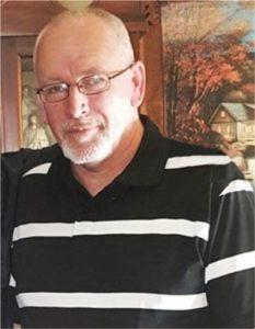 "Joseph ""Jay"" Warren Smith, Sr., 50"