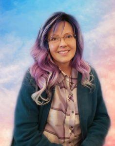 Lori June Papadakis (nee Lemke), 52