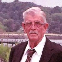 "Joseph Alvin ""Joe Jr."" Duley, Jr., 83"