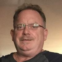 Phillip Malcolm Swider, 58