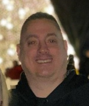 Ridge Volunteer Fire Department Regrets to Announce Passing of Past Lieutenant Joseph (Joey) F. Angle, 48