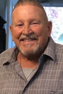 "James Willard ""Jimmy"" DiCarlo, 70"