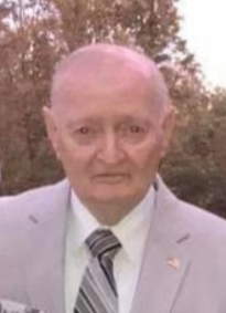 "Jerrold Eugene ""Gene"" Edwards, Jr. 76"