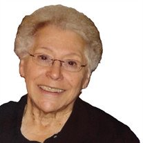 Eileen Marie Gallo, 78