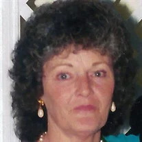 Estelle L. Wall