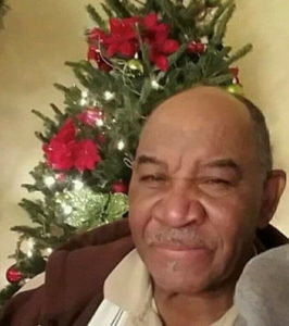 CRITICAL MISSING PERSON LOCATED in Charles County