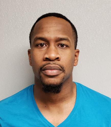 K Sean Donovan Jr., 29, of Upper Marlboro