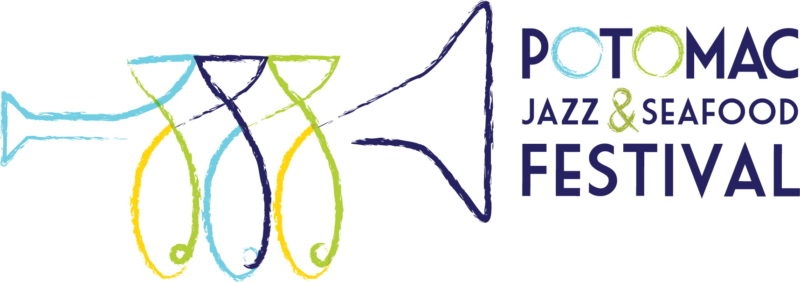 Potomac Jazz and Seafood Festival Announces Nationally Recognized Jazz Artist Lineup for 2020 Event Weekend