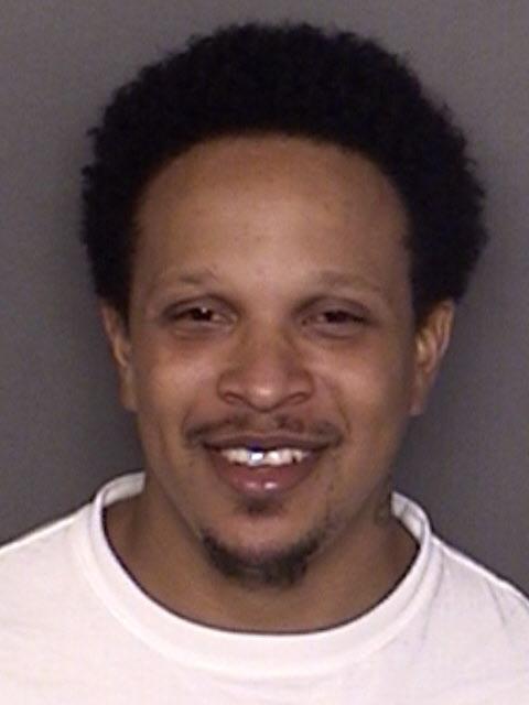 Travis Tourneur Butler, 39, of California