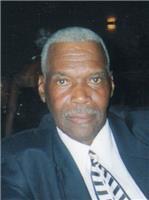 Francis DeSales (Moley) Nelson