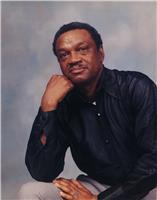 Virgil Arthur Dickens, 77